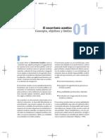 Tema01-El Socorrismo Acuatico Conceptos