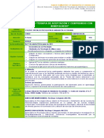 Ficha Difusion Curso Act y Midnfulness