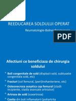 C6 Soldul Operat 2016