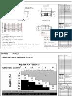 Dwg 2730 r0 Klippon Pok Pt Multi Tarex-model