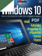 Windows 10 Extra Computer Hoy