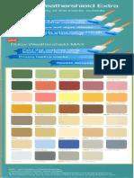 Dulux Weathershield Extra.pdf