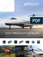 Mid Continent Catalog