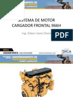 2_Sistema de Motor