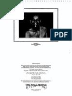 Ashtanga Yoga As It Is Complete OCR.pdf