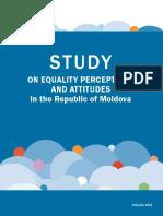 ENG-Studiu Perceptii 2015_FINAL_2016_Imprimat.pdf