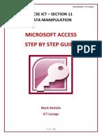 data_manipulation_step_by_step_booklet.pdf