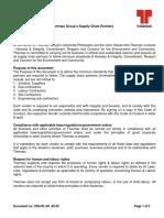 Vendor code of conduct.pdf