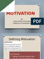 MOTIVATION.pptx