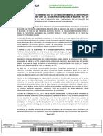 Instrucciones 11-01-2017 CIBERACOSO