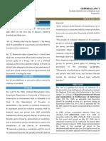 PEOPLE V PIMENTEL.pdf
