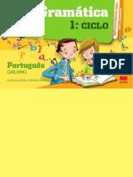 Gramática da Carochinha (1) (1).pdf