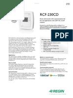 RCF-230CD_prsh_en