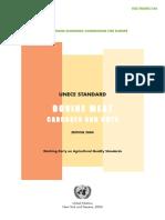 Bovine_2004_e_Publication (1).pdf