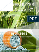 269914501-Fertilizer-Industry.pptx