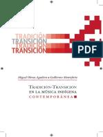 DVD TRADICIÓN-TRANSICIÓN.pdf