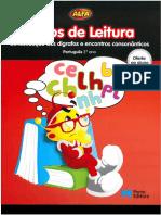 Alfa - Casos de Leitura.pdf