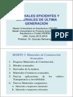SESION 3 Materiales Avanzados (2015-16)