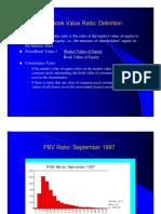 pbv.pdf
