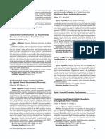 04311912.pdf