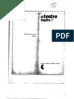 -Jaime-Rest-El-Teatro-Ingles.pdf