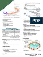 Ophthalmology - Retina and Posterior Segment.pdf