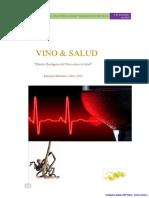 Vino y salud tesis final.pdf
