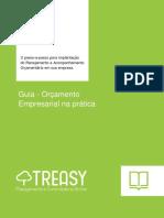 cms%2Ffiles%2F2197%2F1445543553Treasy+-+Guia+pratico+do+Orcamento+Empresarial.pdf