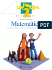 Trampolim - matemática
