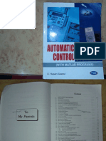Automatic-Control-System-S-Hasan-Saeed.pdf