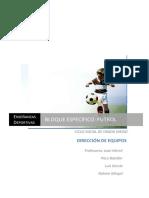 Direccin_Equipos_N1