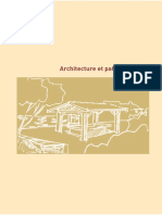 Boite_a_outils_-_Fiches_de_recommandations_thematiques_-_Architecture_et_patrimoine_bati.pdf