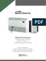 0250068A005076 - Manual Piso techo A4 Enero 2013.pdf