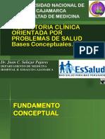 1-1-HC-neurología-2016.pdf