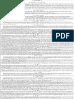 Truth about Pantera.pdf