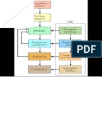 Presentation 2.pptx