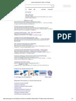 Manual Rodamiento Skf - Buscar Con Google