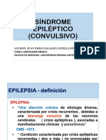 3 f Sindrome Epileptico