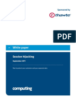 White Paper Firesheep Eng 3