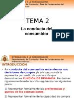 Tema 2 La Conducta Del Consumidor 1 (3)