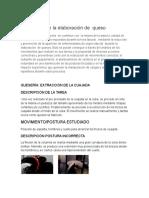 Trabajo de Ergonomia (Autoguardado)