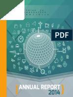 annual-report-cdt-2014.pdf