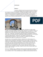 Las Cartas a los Tesalonicenses.docx