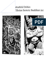 264706282-Rob-Linrothe-Ruthless-Compassion-Wrathful-Deities-in-Early-Indo-Tibetan-Esoteric-Buddhist-Art.pdf