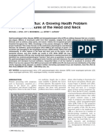 Anatomy of Reflux A Growing Health Problem.pdf