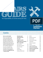 Repairs Handbook (1)
