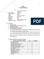 abses submandibula laporan kasus.doc