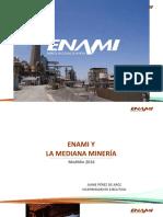 3.-JAIME-PÉREZ-DE-ARCE_ENAMI.pdf