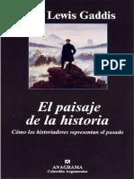 John Lewis Gaddis-El Paisaje de la Historia.pdf