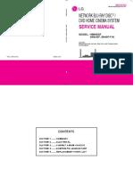 LG HB965DF.pdf
